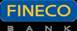 fineco-bank-logo_cliente-trade-call-center-usmate-milano