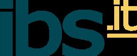 ibs-logo_cliente-trade-call-center-usmate-milano