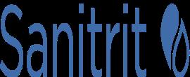 sanitrit-logo_cliente-trade-call-center-usmate-milano