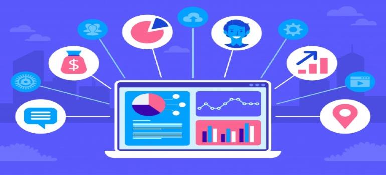 crm-customer-relationship-care-ricerce-di-mercato-trade-call-center-usmate-milano