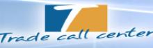 Trade Call Center