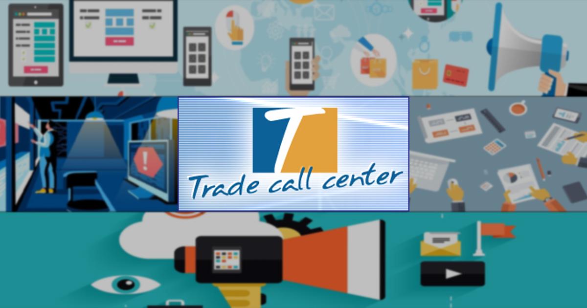 cover-link_trade-call-center-usmate-milano